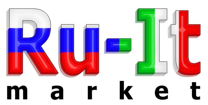 ru it market